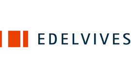 Grupo editorial Edelvives