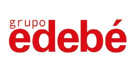 Grupo Edebe